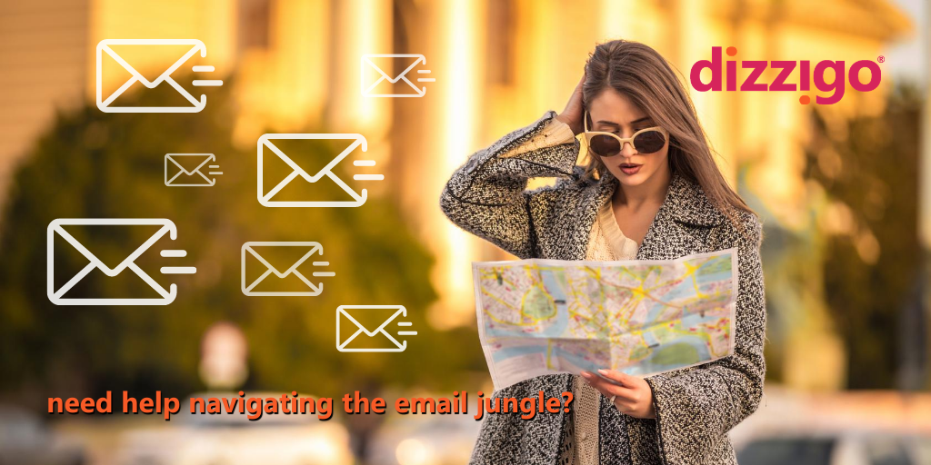 navigate the email jungle with our ConvertKit consultancy service